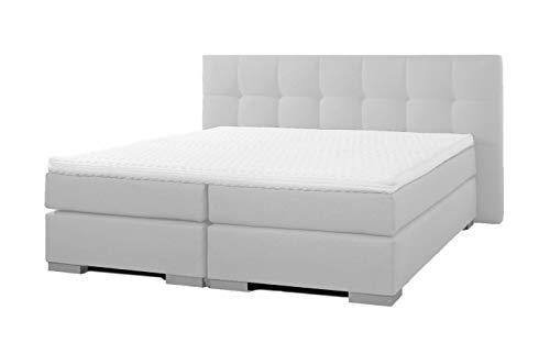 boxspringbetten 120x200 g nstig online kaufen viele angebote in der bersicht. Black Bedroom Furniture Sets. Home Design Ideas