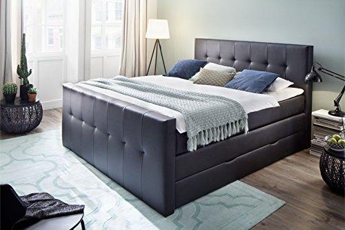 Meise boxspringbetten aktuelle und reduzierte betten von for Betten lagerverkauf